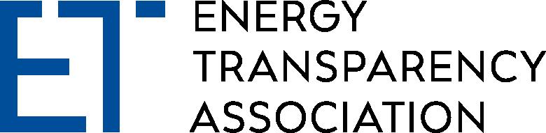 Асоціація Енерготранспарентність